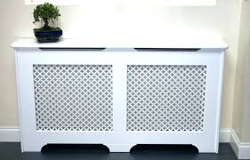 radiator cover ideas classic design by amber covers uk radiator cover