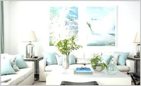 blue and white living room light blue living room light blue and white living room ideas