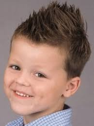 Haircuts For Young Men Hd Haircuts For Kids Boys Trendir Style