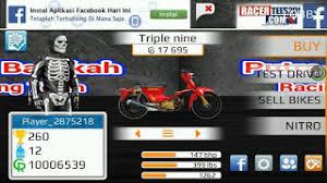 donwload game drag bike versi terbaru 2016 aspire com