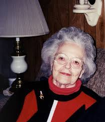 Sadie Walters - Historical records and family trees - MyHeritage