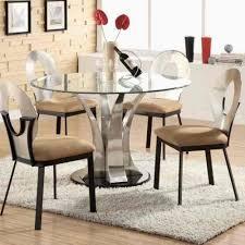 mid century modern furniture dining tables loveable mid century modern kitchen table and chairs modern round kitchen thunder 43 satisfying mid century