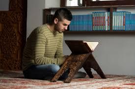 <b>Quranic Arabic</b> vs. Modern Standard <b>Arabic</b> | <b>Arab</b> Academy