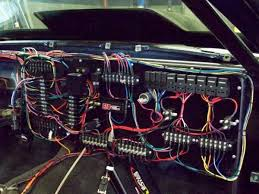 wiring diagram for race car wiring image wiring race car wiring harness diagram jodebal com on wiring diagram for race car