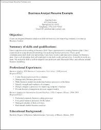 Cover Letter For School Administrator School Administrator Cover