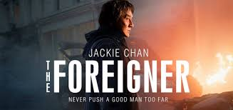 Download film the foreigner (2017). The Foreigner Cast And Crew English Movie The Foreigner Cast And Crew Nowrunning