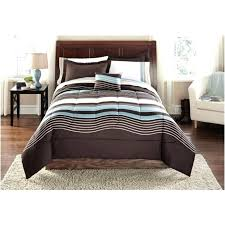 yellow bedding king size yellow bed comforters and yellow bedding blue and brown queen size bedding