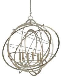 orb chandelier uk medium size of chandeliers media glass orb chandelier opal west elm large orb