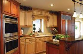 bathroom remodeling raleigh nc. considering a kitchen or bath remodel? bathroom remodeling raleigh nc 2
