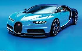 The tachometer has an additional 200 rpm, increasing the redline to 6,900 rpm. 2017 Bugatti Chiron Specifications The Car Guide