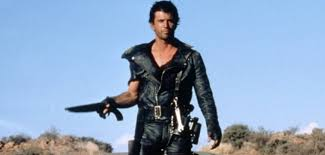 Leather, Petrol, and Muscle | <b>Mad Max</b> 2: The Road Warrior at <b>35</b> ...