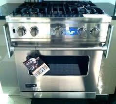 ranges for sale. Used Viking Appliances Stoves Full Image For Gas Ranges Prices Range Sale