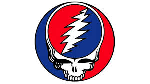 Grateful Dead logo, symbol, meaning, History and Evolution