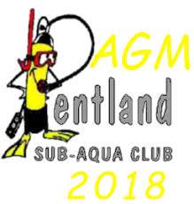 Club Agm Soon