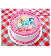 Barbie Cakes In Adampur Kids Cakes In Adampur Buy Cakes In Adampur