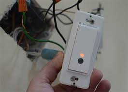 connect two way light switch diagram images way 4 way switch wiring diagram on wemo light switch wiring diagram