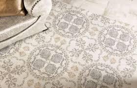 tile flooring ideas. View In Gallery Ceramic-tile-rug-auris-peronda-6.jpg Tile Flooring Ideas F