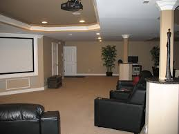 basement remodeling cincinnati.  Cincinnati Basement Remodeling Cincinnati EMA  Construction Intended N