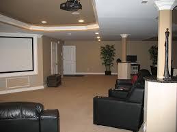 basement remodeling cincinnati. Basement Remodeling Cincinnati EMA Construction E