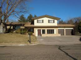 apartments in garden city ks. Super Homes For Rent In Garden City Kansas Ks Real Estate Apartments