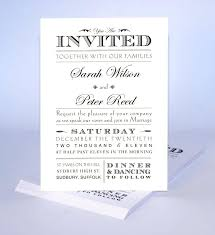 Designs Wedding Invitation Template With A5 Party Medium Size Of