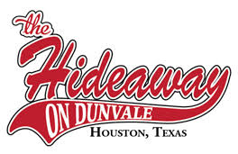 Image result for the hideaway dunvale
