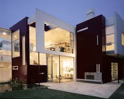 home exterior designer. exterior modern home design new designs latest homes designer d