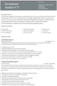 Creative Professional Resume Templates Free Examples Downloadable