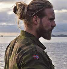 He was his best man for his brother espen matberg's wedding in 2017. Lasse Matberg Vikings Do Exist