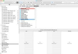 Mac Finder On Tools That Help Fix The Macs Finder Mac360