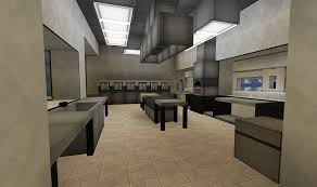 Minecraft Furniture Kitchen Rhns Continued Adventures A Build Journal Guide Collection Etc
