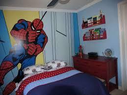 kids bedroom paint designs. Fresh Wall Painting Designs For Bedroom Of Spiderman Kids Paint Ideas Ashton Pinterest