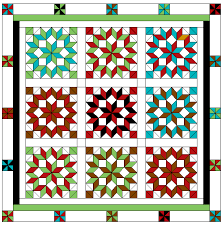 Tilda's Twisted Life: New FREE Quilt Software!!! & Well, I just found out that hubby's aunt, who already has me making two  quilts for her grandbabies, wants me to make a quilt for her other daughter  as well. Adamdwight.com