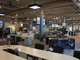 office furniture Amazing Buy Used fice Furniture Used