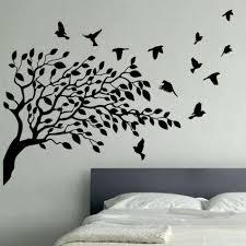wall art ideas tree corner wall art beautiful wall art decor perfect ideas tree art