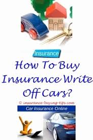 Non Owner Car Insurance Quote