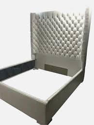 A Look at white tufted bedroom set – artfare.xyz