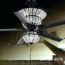 chandelier ceiling fan light kit crystal ceiling fan light kit crystal ceiling fan light kit dining