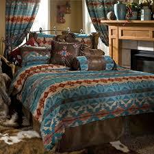 full size of bedding cabin bedding set black bear bedspreads western lodge bedding rustic gray