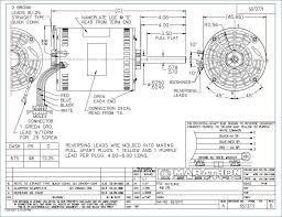 old ge motor wiring diagram fidelitypoint net ge motor wiring diagram 5kc42jng marathon motors wiring diagram impremedia
