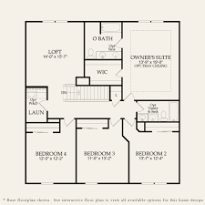 oval office floor plan. Oval Office Floor Plan Best Of The White House With Regard To Ideal  Ideas Pictures Oval Office Floor Plan
