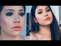 how to do makeup like pro makeup artist mamta duration 3 minutes