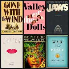 Book Titles In Quotes Awesome The Surprising Original Titles Of Famous Novels Blog