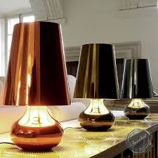 ferruccio laviani lighting kartell cindy table lamp by ferruccio laviani battery ferruccio laviani wireless