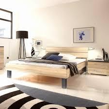 Schlafzimmer Bett Amazon Bett Ideen