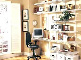 home office filing ideas. Home Office Storage System Filing Ideas Cabinets .