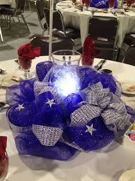 Jrotc Military Ball Decorations Military Ball Decorations Best Interior 100 38
