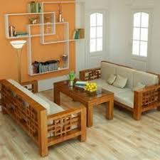 Wooden Sofa Designs Wooden Sofa Designs A Nongzico