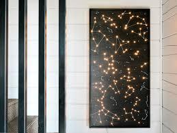 amusing backlit wall art diy uk canvas glass metal outdoor 3d on backlit wall art uk with amusing backlit wall art diy uk canvas glass metal outdoor 3d