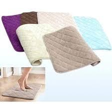 memory foam bath rug china hot ing home memory foam bath mat memory foam bath rug